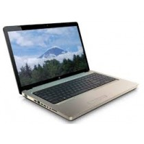 HP G72 Refurbished Laptop Core i5 17.3-inch 500 GB HDD 4 GB RAM Win 10 Pro