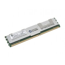 Wintec 39C945341B-IL 2GB PC2-5300 DDR2-667MHz ECC Fully Buffered Server Memory Ram