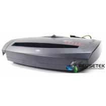 Shredmaster Shark 200 Paper Shredder