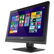 Acer Veriton Z4810G All in One Refurbished Desktop Computer Core i3 4 GB RAM 500 GB HDD 23-inch Windows 10 Pro
