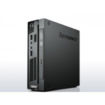 Lenovo ThinkCentre M92P Refurbished Desktop Core i5 4 GB RAM 500 GB HDD Windows 10 Pro SFF