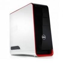 Dell STUDIO XPS 9100 Refurbished Desktop PC Core i7 6 GB RAM 500 GB HDD Windows 10 Pro