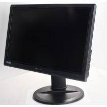 "Gateway FPD2185W 21"" LCD Monitor"