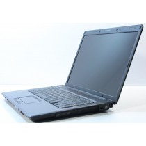 Compaq Presario F577CL Refurbished Notebook PC 2 GB 120 GB 15.40-inch AMD Windows 7 Pro OS