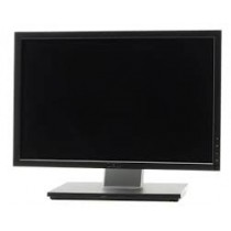 Dell 1909WB LCD Refurbished Monitor 19-inch 5ms Response Time 1000:1 Contrast Ratio