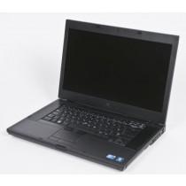 Dell Precision M4500 Refurbished Notebook 15.6-inch Core i7 4 GB RAM 250 GB HDD Windows 10 Pro