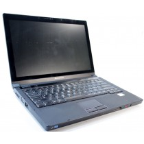 Lenovo Ideapad U330 Model 2267 Laptop
