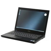 Dell Latitude E6400 Refurbished Laptop 14.1-inch Core 2 Duo 4 GB RAM 160 GB HDD Windows 10 Pro