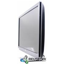 "HP 2509m 25"" Diagonal Full HD LCD Monitor"