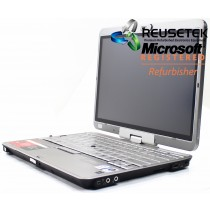 "HP Compaq 2710p RM279UT#ABA 12.1"" Notebook Tablet"