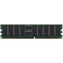 Smart Modular SG12872RDDR8H8BTSC 1GB PC 3200 DDR 400MHz ECC Server Memory Ram