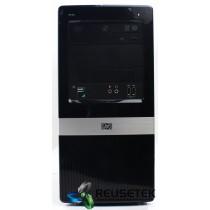 HP Pro 3005 MT Desktop PC