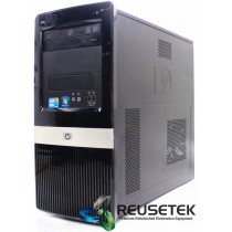 HP Pro 3130 MT Desktop PC