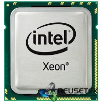 Lot of 2 Intel Xeon E5310 SLAEM 1.6Ghz 8M LGA 771 Processor