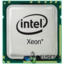 Intel Xeon E5420 SLANV 2.5Ghz 12M 1333Mhz LGA771 Processor