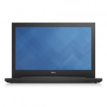 Dell Inspiron 3543 Refurbished Laptop 1 TB HDD 8 GB RAM Core i3 15.6-inch Pre-installed Windows 10 Professional