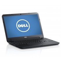 Dell Inspiron 3521 Laptop 500 GB HDD 4 GB RAM Core i3 15.6-inch Windows 10 Pro