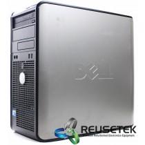 Dell Optiplex 360 DCSM Desktop PC