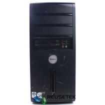 Dell Vostro 410 Desktop PC