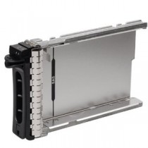 """Dell 0D981C D981C 3.5"""" Hard Drive Caddy/Tray"""