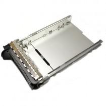 "Dell 0F9541 F9541 3.5"" Hard Drive Caddy/Tray"