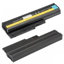 Lenovo ThinkPad T60/R60 40Y6799 Series 6 Cell Li-ion Battery