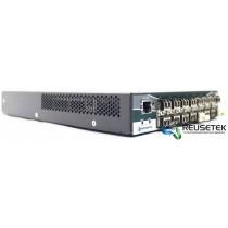McData Sphereon ES-4400 PMN4400 007-E00225-010 SAN Switch 16X4GB GBics