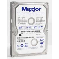Maxtor 4D060H3 60GB Apple IDE Hard Drive