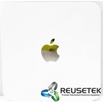 Apple A1254 1TB Time Capsule