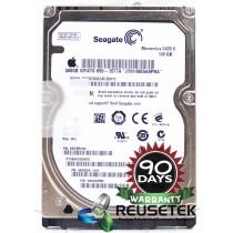"Seagate ST9500325ASG F/W: 0006APM2 P/N: 9KAG34-041 500GB 2.5"" Laptop Sata Hard Drive"
