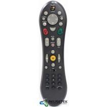 Tivo SPCA-00031-001 Dual DVR Remote Control Used