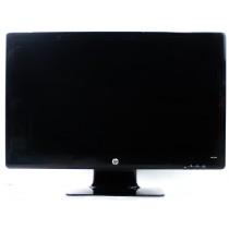 """HP 2511x 25"""" Full HD 1080p Widescreen LED LCDMonitor"""