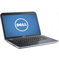 Refurbished Dell Vostro 3458 Laptop 14-inch Celeron 4 GB RAM 500 GB HDD Windows 10 Pro