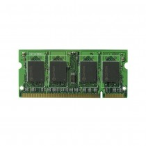 Transcend 507433-3963 1GB PC2-5300 DDR2-667MHz Laptop Memory Ram