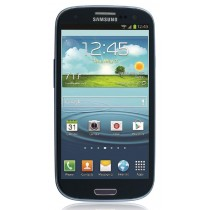 Samsung Galaxy S3 SCH-I535 Verizon Refurbished Smartphone CDMA 4G LTE 16 GB RAM Color Blue