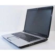 HP Pavilion dv6205 Notebook Laptop