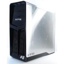Dell XPS 630i Desktop