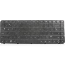 HP Pavilion G4-1000 Keyboard Model 636191-001