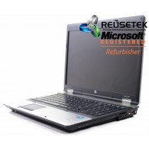 "HP ProBook 6545b 15.6"" Notebook Laptop"