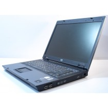 "HP Compaq 6710b 15.4"" Laptop"