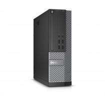 Dell OptiPlex 7020 Refurbished Desktop Small Form Factor Intel Core i5 1TB HDD 8GB RAM Win 10 Pro #