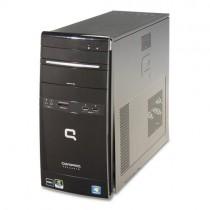 Compaq Presario CQ5504F Desktop PC