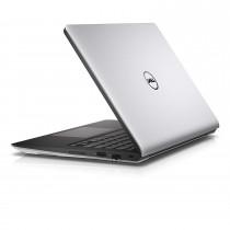 Dell Inspiron 11 3137 Refurbished Notebook 2 GB RAM 320 HDD 11-inch Celeron Pre-installed Windows 10 Pro