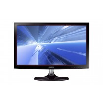 Refurbished Samsung S22C300H LCD Monitor 1920 x 1080 Resolution 21.5-inch 250 cd/m² Brightness 1000:1 Contrast Ratio 5ms Response Time