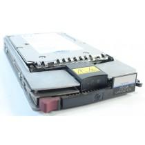 "HP BF0728A4CB 72GB 15K 3.5"" SCSI Hard Drive"