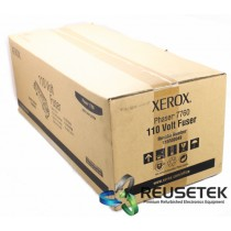 Xerox 115R00049 110 Volt Fuser Assembly ( Phaser 7760)