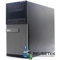 Dell Optiplex 790 Desktop PC (BIN)