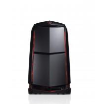 Alienware Aurora R4 Refurbished Gaming System 2 x 256 GB SSD 16 GB RAM Core i7 Pre-installed Win 10 Pro