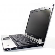 HP Elitebook 8530p Laptop