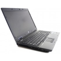 HP Elitebook 8540w W/500GB Hard Drive Notebook Laptop